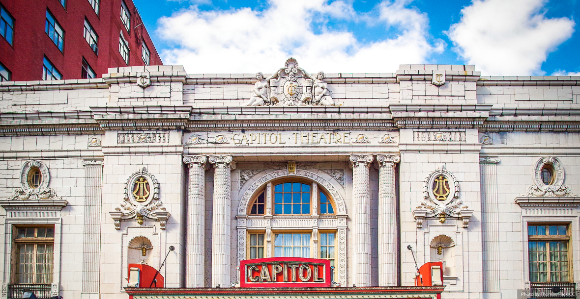 capitol-theater